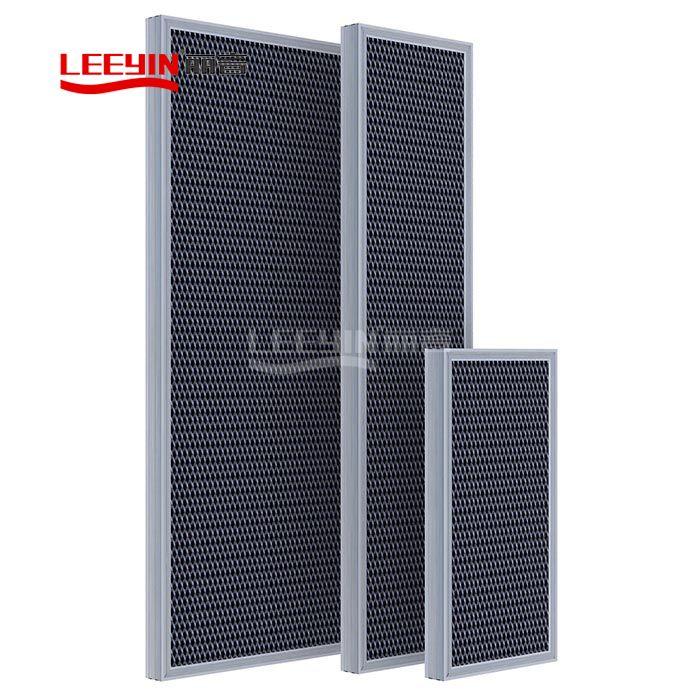 Acoustic Panels, Soundproof Panels, Acoustic Parititon