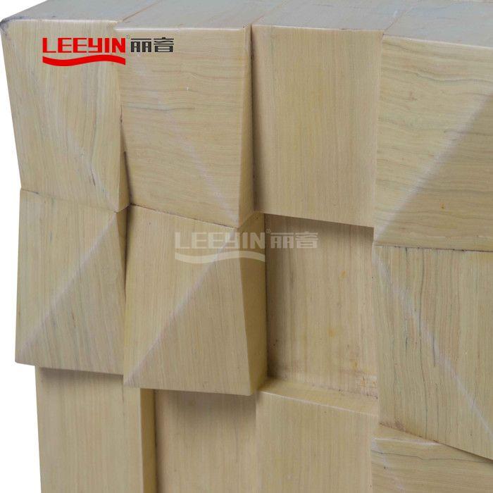 LEEYIN QRS Acoustic Diffuser