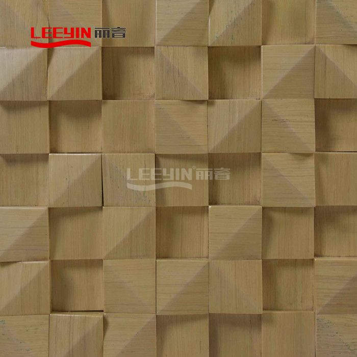 LEEYIN QRS Acoustic Diffuser