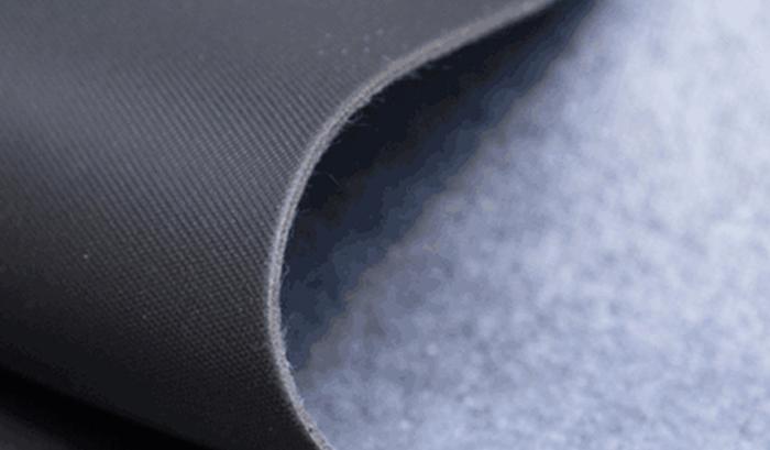 Mass Loaded Vinyl Noise Barrier Soundproof Panels