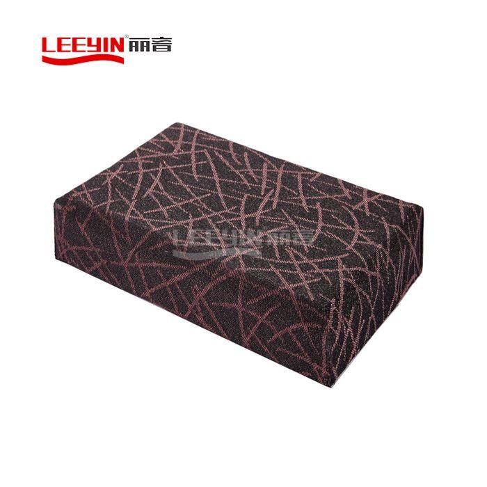 Fireproof Acoustic Fabric Decorative Panel