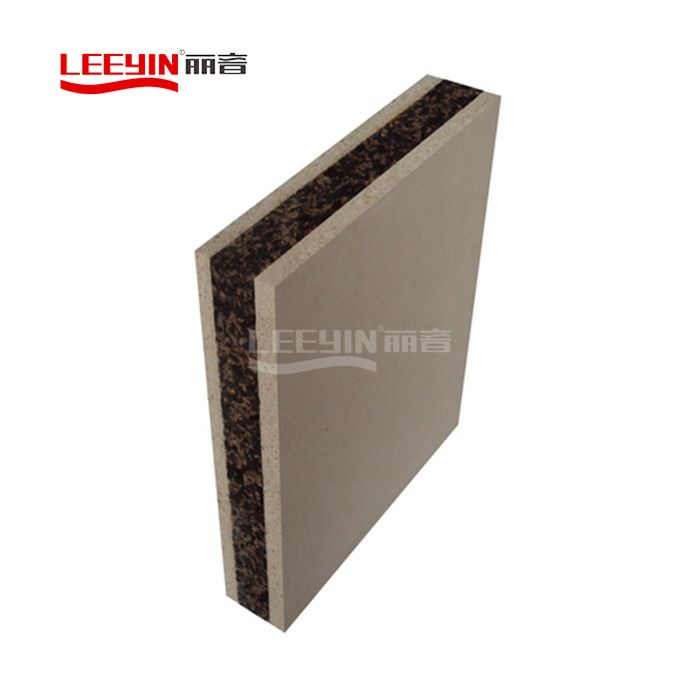Sound Damping Soundproof Panels