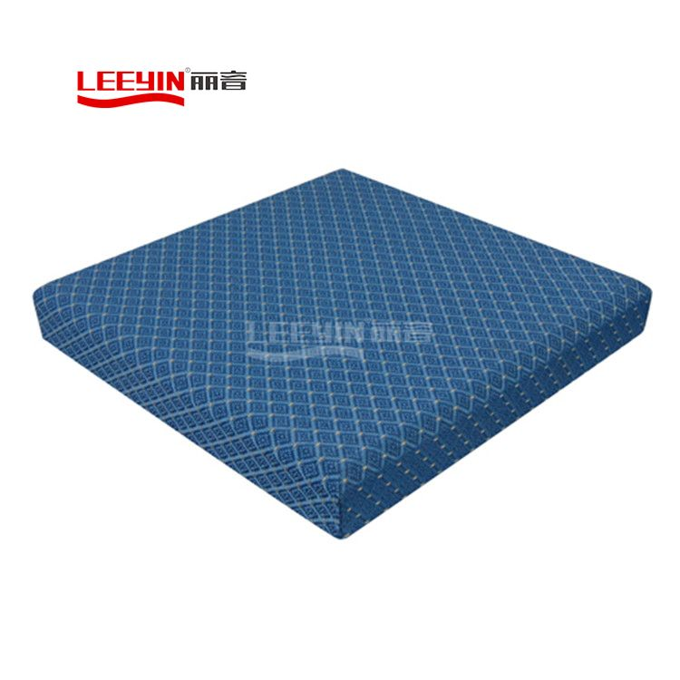 Fabric Acoustic Panel for Theater Sound Insualtion