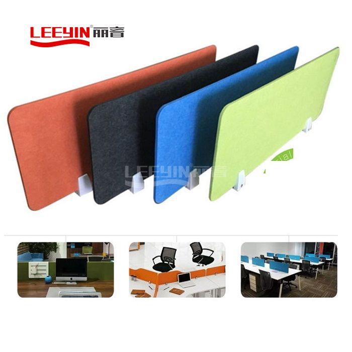 Office Furniture soundproof desk dividers