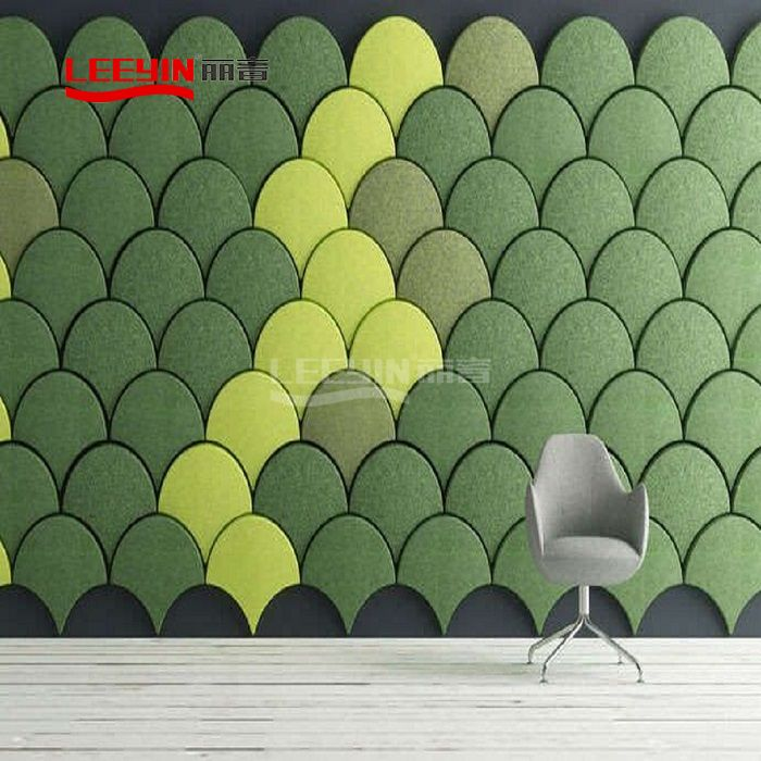 Homemade sound absorbing panels decor acoustic panels