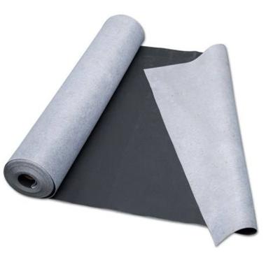 MLV Acosutic Noise Barrier for Floor Underlayment